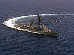 USS Berkeley (DDG-15) underway in 1984.JPEG