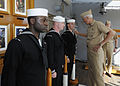 USS Blue Ridge activity 120412-N-PQ607-032.jpg