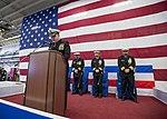 USS Bonhomme Richard (LHD 6) PHIBRON 11 Change of Command 170109-N-TH560-415.jpg