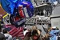 USS Bunker Hill Returns Home DVIDS268783.jpg