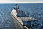 USS Detroit (LCS 7) during her acceptance trials - 3.jpg
