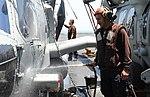USS GEORGE H.W. BUSH (CVN 77) 140626-N-MU440-035 (14518593765).jpg