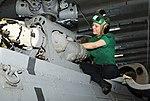 USS George H.W. Bush (CVN 77) 140628-N-MU440-010 (14537144111).jpg