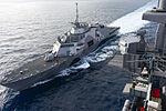 USS John C. Stennis operations 150428-N-IK337-016.jpg