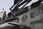 USS Mesa Verde (LPD 19) 140716-M-MX805-084 (14742517543).jpg