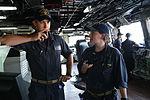 USS Mesa Verde (LPD 19) 140824-N-BD629-124 (15121195567).jpg