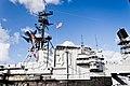 USS Midway, CV 41 (8727187508).jpg