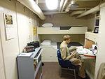 USS Midway 24 2013-08-23.jpg