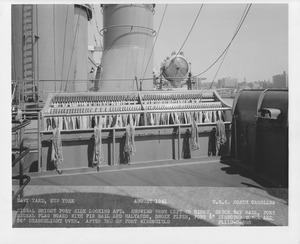 USS North Carolina signal bridge NARA BS 26770.tif
