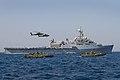 USS PONCE (AFSB(I)-15) 130627-A-AY590-553 (10836027844).jpg