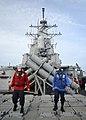 USS Paul Hamilton participates in Koa Kai 120404-N-RI884-106.jpg