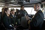 USS Ronald Reagan action 151018-N-IN729-169.jpg