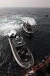 USS Ronald Reagan in the Persian Gulf DVIDS196414.jpg