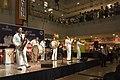 US 7th Fleet Band members perform at SM Mega Mall 120327-N-TC096-352.jpg