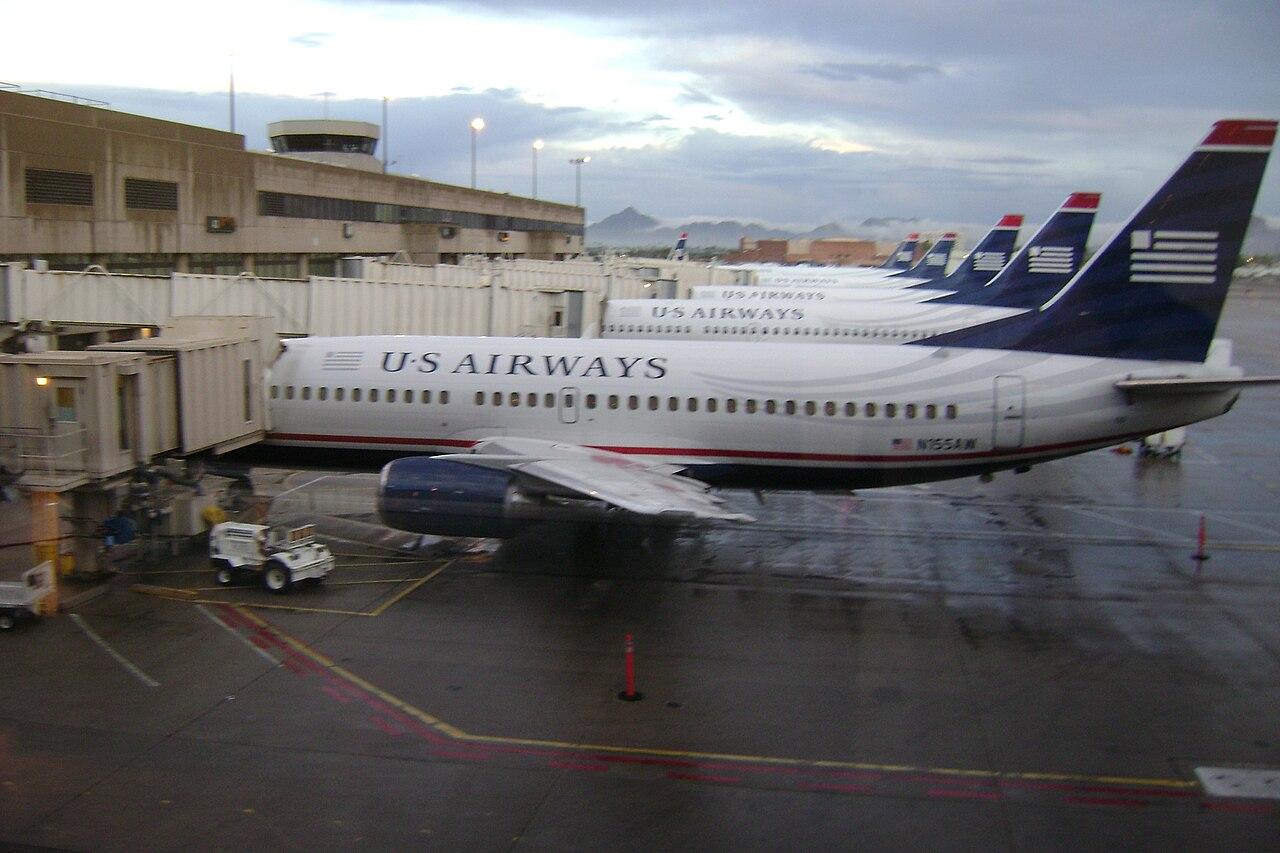 Flights From Philadelphia To Orlando And Car Rental