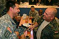 US Army 52858 Soldiers across Europe meet at annual fest.jpg