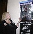 US Army 53488 Survivor Nadia McCaffrey.jpg