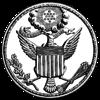 Dessin du grand sceau américain 1782.png