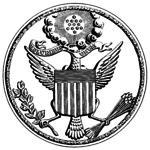 US Great Seal 1782 drawing.png