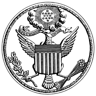 Congress of the Confederation governing body of the United States of America that existed from March 1, 1781, to March 4, 1789