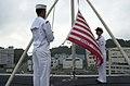 US Navy 020911-N-0685W-003 Hoisting the.jpg