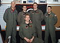 US Navy 030128-N-7265D-501 HS-3 group photograph.jpg