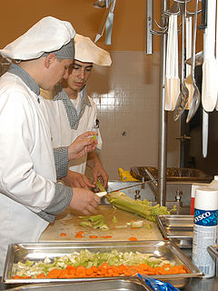 Outline of food preparation Overview of and topical guide to food preparation