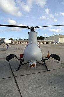 Promotion drone parrot reparation, avis drone prix discount