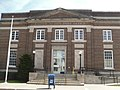 US Post Office-Fort Plain NY Apr 10.jpg