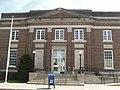 US Post Office-Fort Plain NY Apr 10.jpg