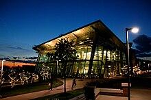 University of Akron - Simple English Wikipedia, the free encyclopedia