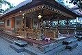 Ubud Palace (16437913673).jpg