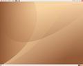 Ubuntu-6.10-desktop-20071001.png