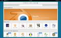 Ubuntu GNOME 16.04 running Software center.png