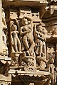 Udaipur-Jagdish-Tempel-26-Apsaras-2018-gje.jpg