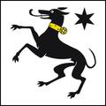 Udligenswil LU.png