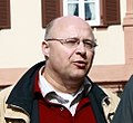 Udo Glatthaar.JPG