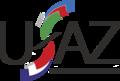 Ufaz logo.png