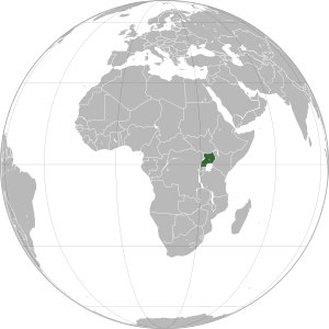Uganda (orthographic projection).svg