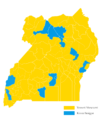 Uganda 2016 Election Results Map.png