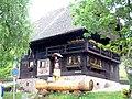 Uhrmacherhaeusle Voehrenbach 06-2004.jpg