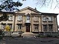 Ukr Kh Pervomaiskyi Court 20.10.2018 (SU-HS).jpg