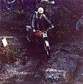 Ulf Karlson Trial Sant Llorenç 1979.jpg