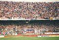 Ultra' Cosenza a Lecce - 14 giugno 1992 Serie B.jpg