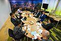 Under Secretary Novelli Engages Japanese Innovators - Flickr - East Asia and Pacific Media Hub (4).jpg