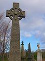 Undercliffe Cemetery, Bradford 5 (2328904763).jpg