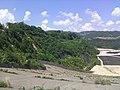 Unfinished Casanova dam in Valfabbrica, 2019 (5).jpg