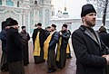 Unification council of Orthodox Church in Ukraine 03.jpg