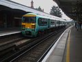 Unit 456003 at Purley.JPG