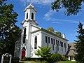United Methodist Church, Whitehouse, NJ.jpg